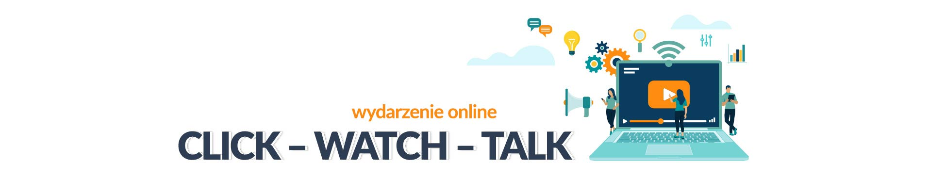CLICK-WATCH-TALK KOMPOZYT-EXPO 2020