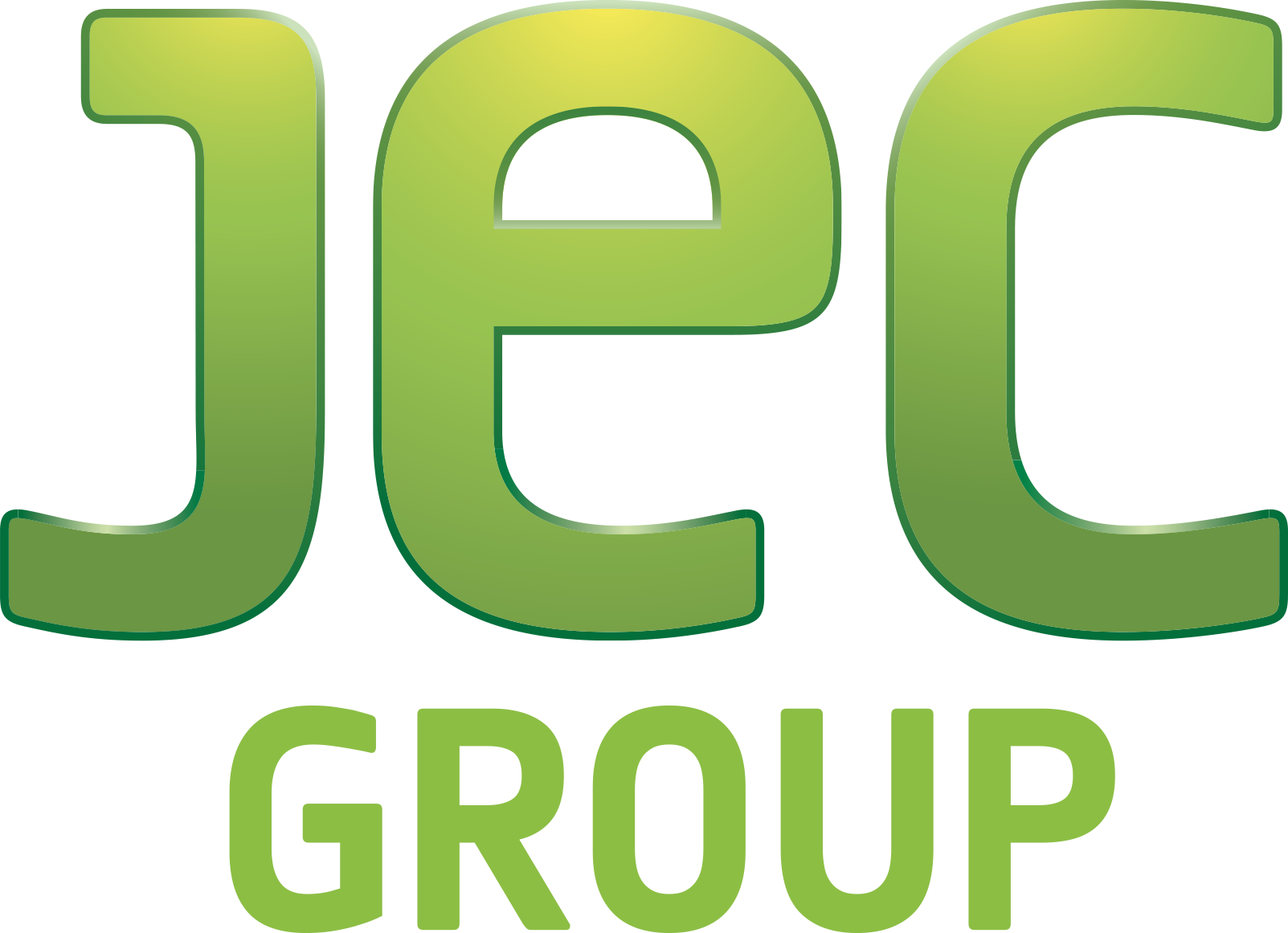 JEC-GROUP
